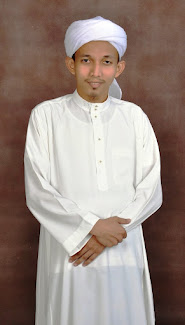 Helmi Assyafie Kedah