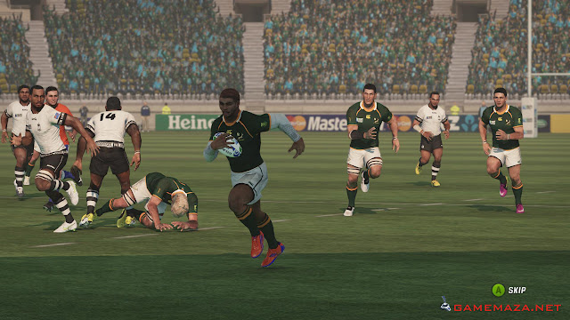 Rugby-15-Game-Download