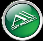 All Copy Products - Homestead Business Directory