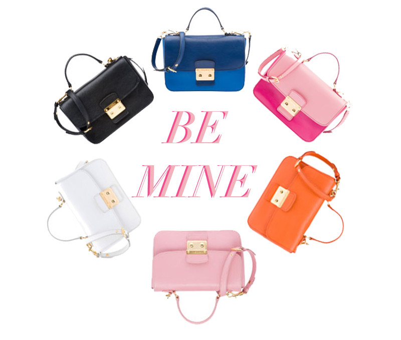 8c501f9e6925 Wish List - Miu Miu Madras Bag