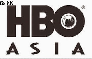 hbo, asia, frequency, PowerVU, biss key, 2015, intelsat 20