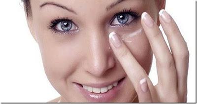 La corrección láser la microcirugía del ojo moskva