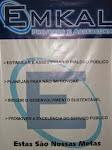 EMKAL Engenharia, Assessoria e Consultoria Ltda