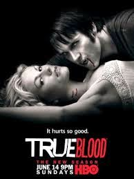 Assistir True Blood 7x06 - Karma Online