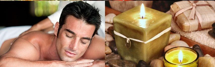 Massagem Para homens em São Paulo, Massagem Masculina , Nude Massagem
