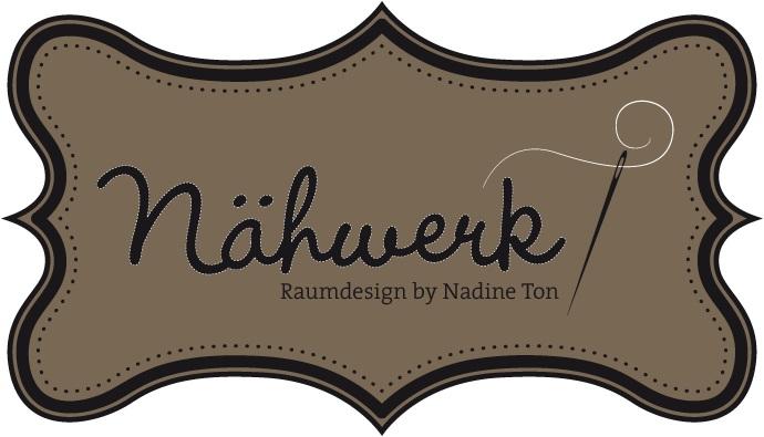 Nähwerk by Nadine Ton