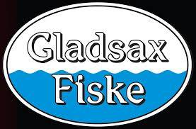 Gladsax fiske