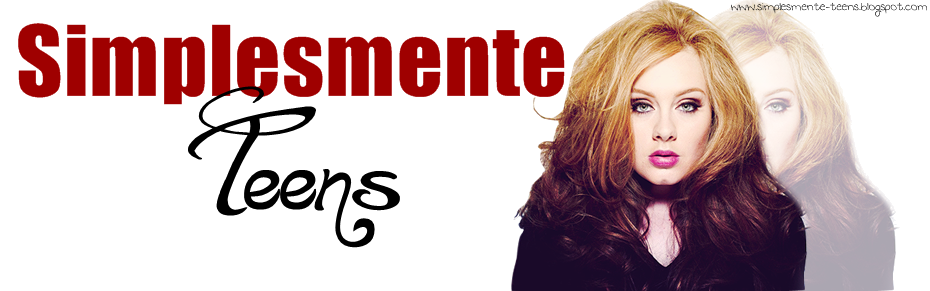 Simplesmente Teens // Official
