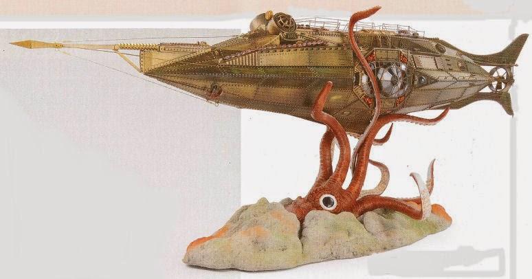 http://www.alwayshobbies.com/plastic-models/miscellaneous-kits/pegasus-jules-verne-nautilus-20,000-leagues-under-the-sea-1$5144-scale-plastic-model-kit-pg9120