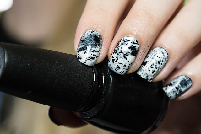 http://rainpow-nails.blogspot.com/2015/06/monochrom-riders-on-waterspotted-storm.html