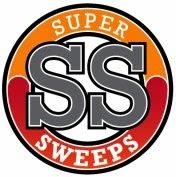 SuperSweeps