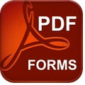 PDF Forms iPhone, iPad, iPod touch and Android