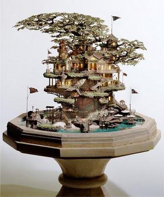 bonsai-unik-2