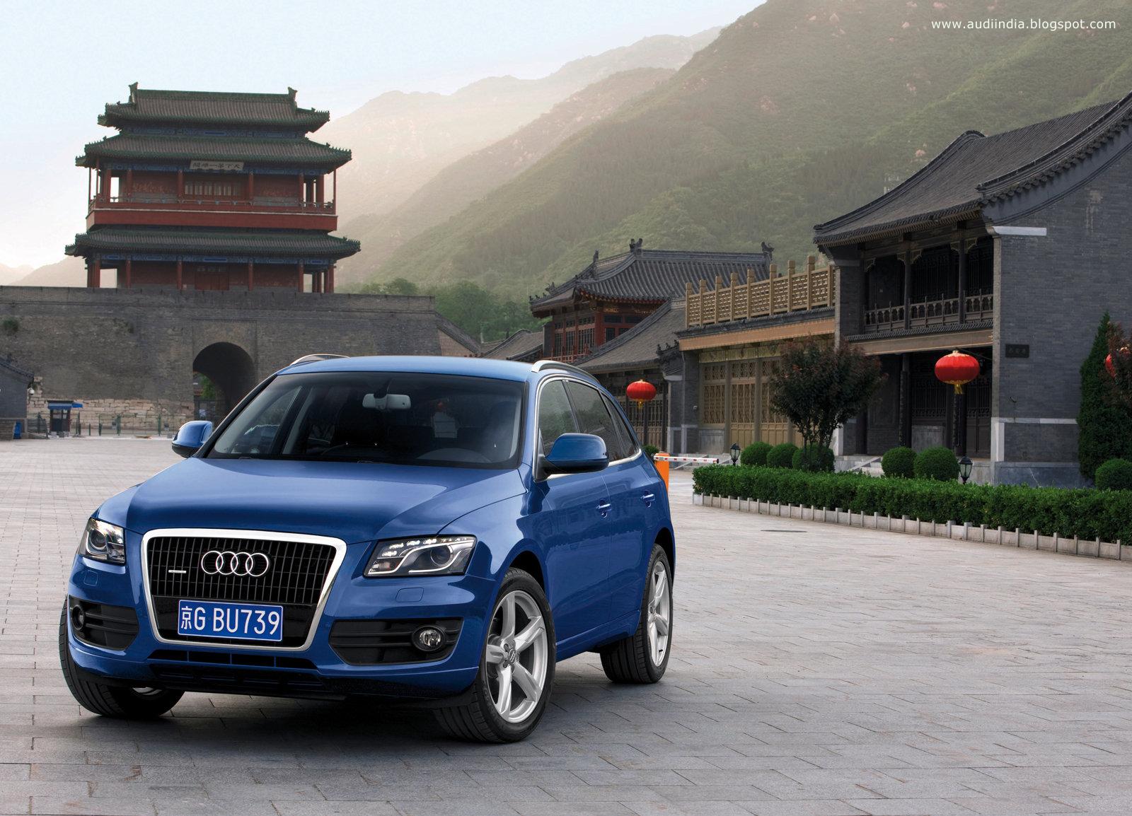 http://1.bp.blogspot.com/-ghYtv8aejPM/Tmg3jRZXA_I/AAAAAAAABLI/u3O7jmcZawQ/s1600/Audi-Q5_2009_1600x1200_wallpaper_19+copy.jpg