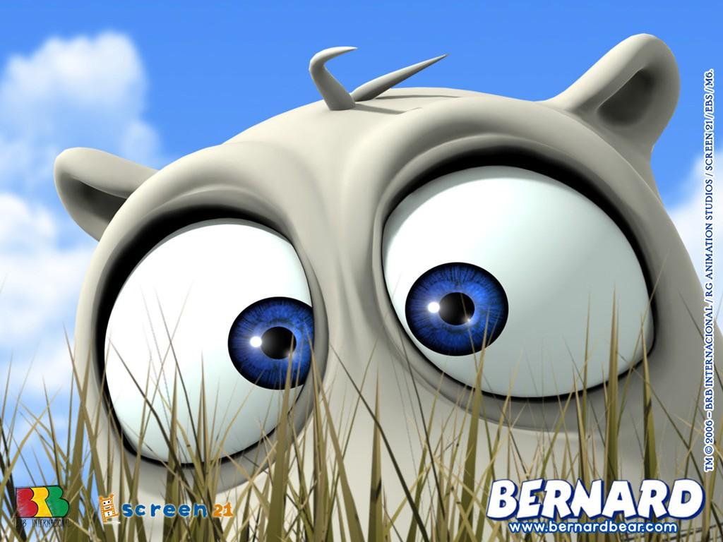 http://1.bp.blogspot.com/-ghYwTveo9dc/Tu4WtWHqumI/AAAAAAAABOU/dWuleFzd81g/s1600/gambar_beruang_bernard.jpg