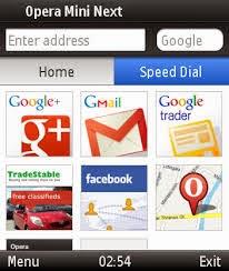 Aplikasi Android Terpopuler Tahun Ini