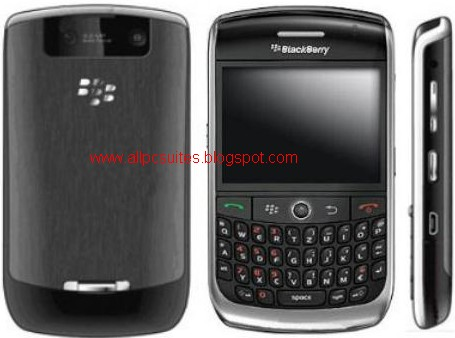 blackberry-curve-8900-pc-suite-download