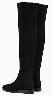 https://ad.zanox.com/ppc/?36462263C78545846&ulp=[[http://www.stradivarius.com/fr/des-soldes/chaussures/toutes/bottes-plates-%C3%A9lastiqu%C3%A9es-c1397021p6369011.html?categoryNav=1397021&colorId=040&utm_source=zanox&utm_medium=afiliacion&utm_campaign=S2015]]