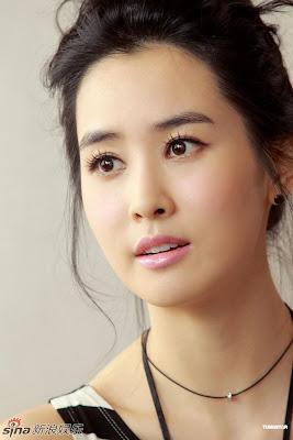 gambar artis indonesia paling seksi