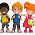 NUEVAS ANIMACIONES DE PARABOLAS....Para Niños