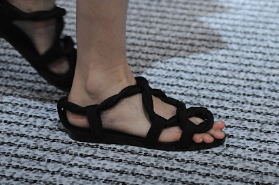 Viktor&Rolf-ElBlogdePatricia-HauteCouture-shoes-zapatos-calzature-scarpe-calzado