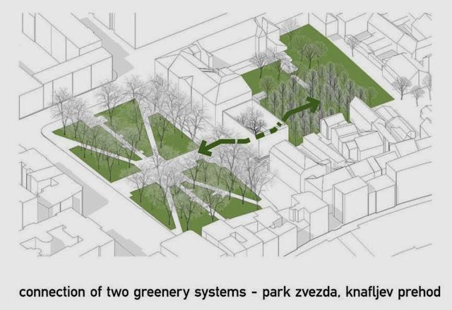 02-Monument-for-all-Victims-by-Dekleva-Gregoric-Arhitekti