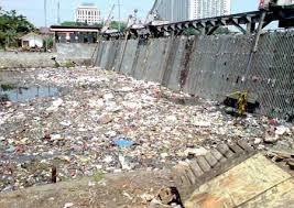 Dampak+pencemaran+lingkungan+1.jpg