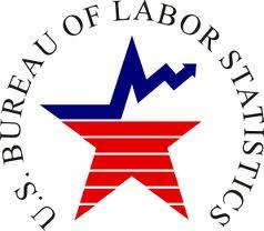 USA Dept. of Labor, recomienda la Informatica