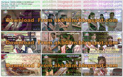 http://1.bp.blogspot.com/-ghfZNhKoIdI/VYzNPEsH2vI/AAAAAAAAv3I/BLQ2IOEdCK0/s400/150626%2BAKB%25E8%25A6%25B3%25E5%2585%2589%25E5%25A4%25A7%25E4%25BD%25BF%2B%252326.mp4_thumbs_%255B2015.06.26_11.55.13%255D.jpg