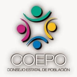 COEPO