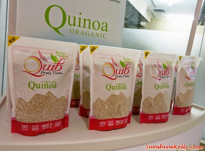 Cook quinoa, how to cook quinoa, quinoa recipe, Superfood Quib Quinoa, Superfood, quib quinoa, quinoa, health food