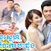 Lbech Sne Cach Bombak Besdong [12 To be continued] Thai Drama Khmer Movie