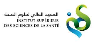 l'nstitut Supérieur des Sciences de la Santé Settat