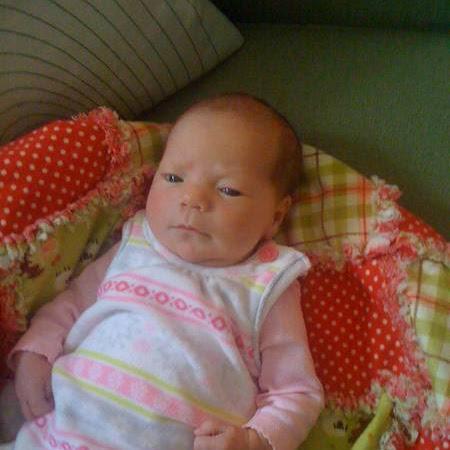 4+ Months of Millie