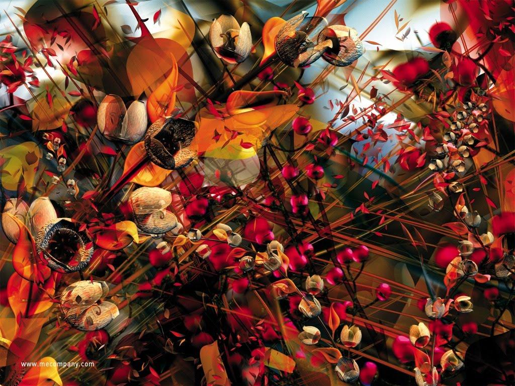 Mega Wallpapers 4U: Download Nature Wallpaper