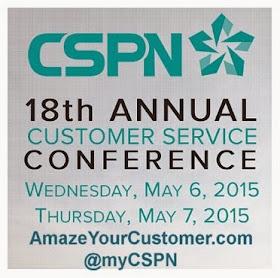 May 6-7 #mycspn2015