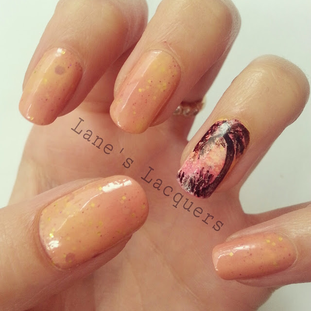 polish-me-silly-sizzling-sunset-sunset-nail-art