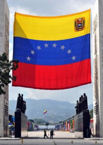 Images Of Por Posible Retiro De Venezuela La Convenci N Americana