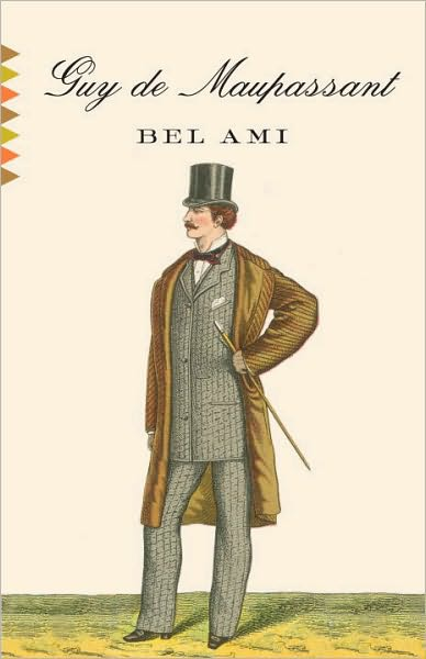 dissertation bel ami maupassant Need help with science homework dissertation bel ami maupassant thesis for phd in management essay on my dream partnercorrig de la dissertation : bel ami.