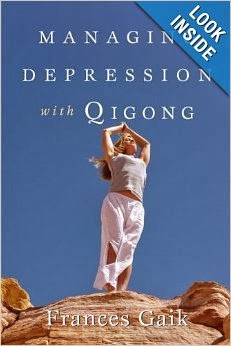 Heal Depression With Qigong
