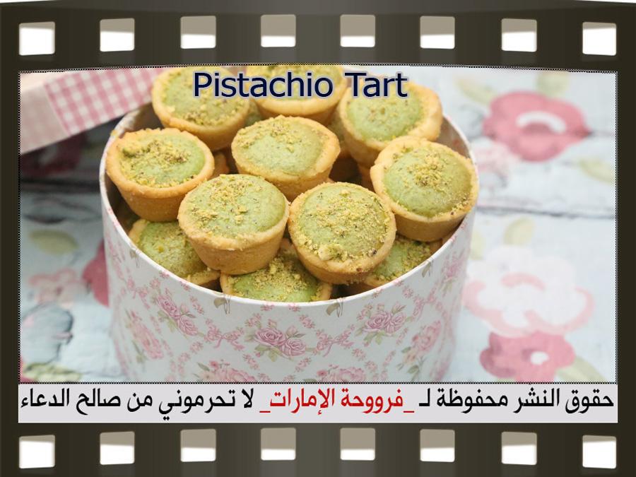 http://1.bp.blogspot.com/-ghnyalz8DvY/VZ0bHgaCCMI/AAAAAAAAScc/bDx_u_HqknQ/s1600/1.jpg