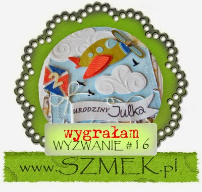 http://szmek-bloguje.blogspot.com/2014/07/wyniki-wyzwania-16.html