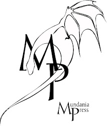 Curious about Mundania Press? Click to go to their Site.