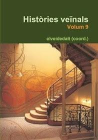 El Novè volum de les Històries Veïnals
