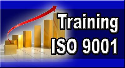 Training ISO 9001 Bandung, Training ISO 9001 Balikpapan, Training ISO 9001 Jakarta, Training ISO 9001 Murah, Training ISO 9001 Surabaya