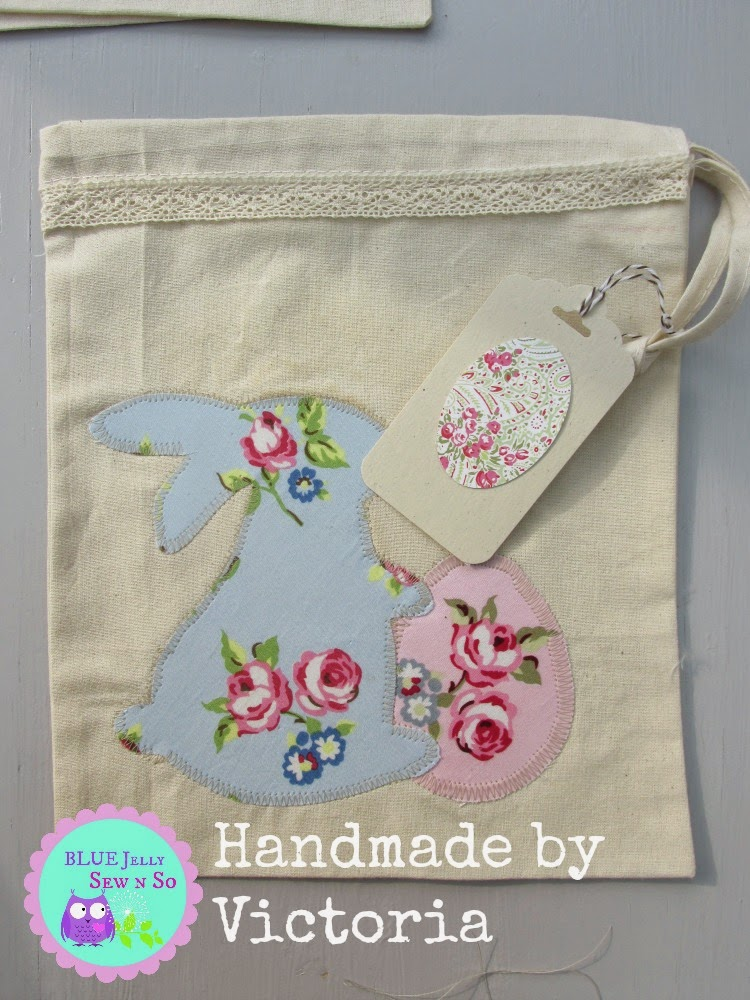 Shabby_Chic_Fabric_Easter_Gift_Bags