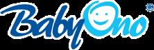 http://www.babyono.com/