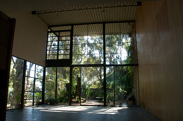 truly enthusiastically volume the eames case study house