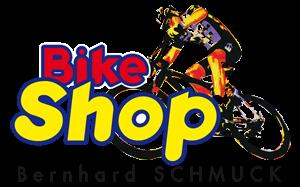 Radsport Schmuck