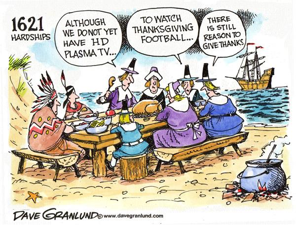 http://1.bp.blogspot.com/-ghwWc_RKm6c/Tsv1f3i3WbI/AAAAAAAABEw/BL4DJAavUhs/s1600/Thanksgiving+cartoon.jpg